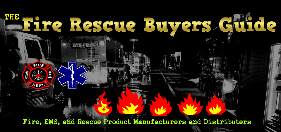 fire rescue, fire ems, fire rescue buyers guide, buyers guide, fire, firefighter, rescue, software